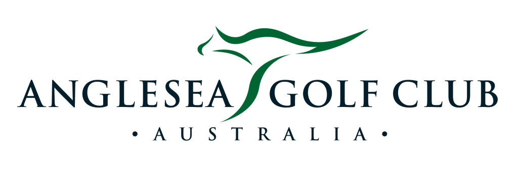 anglesea-golf-club-logo