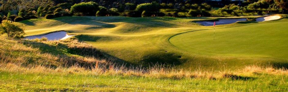 Bonnie-Doon-Golf-Club-Hole-14