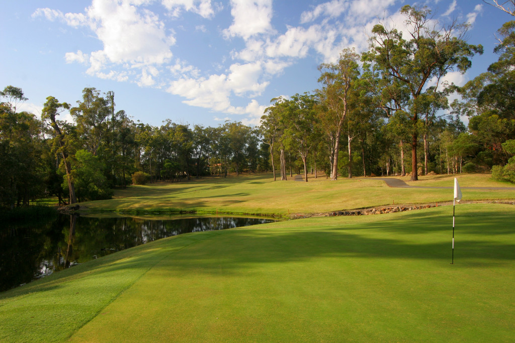 Robina-Woods-Golf-Course