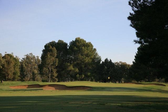 Tocumwal+golf+image