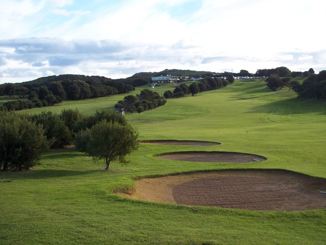 Warrnambool17thFairway2_640x480