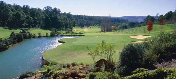 araluen-golf-resort-600x271
