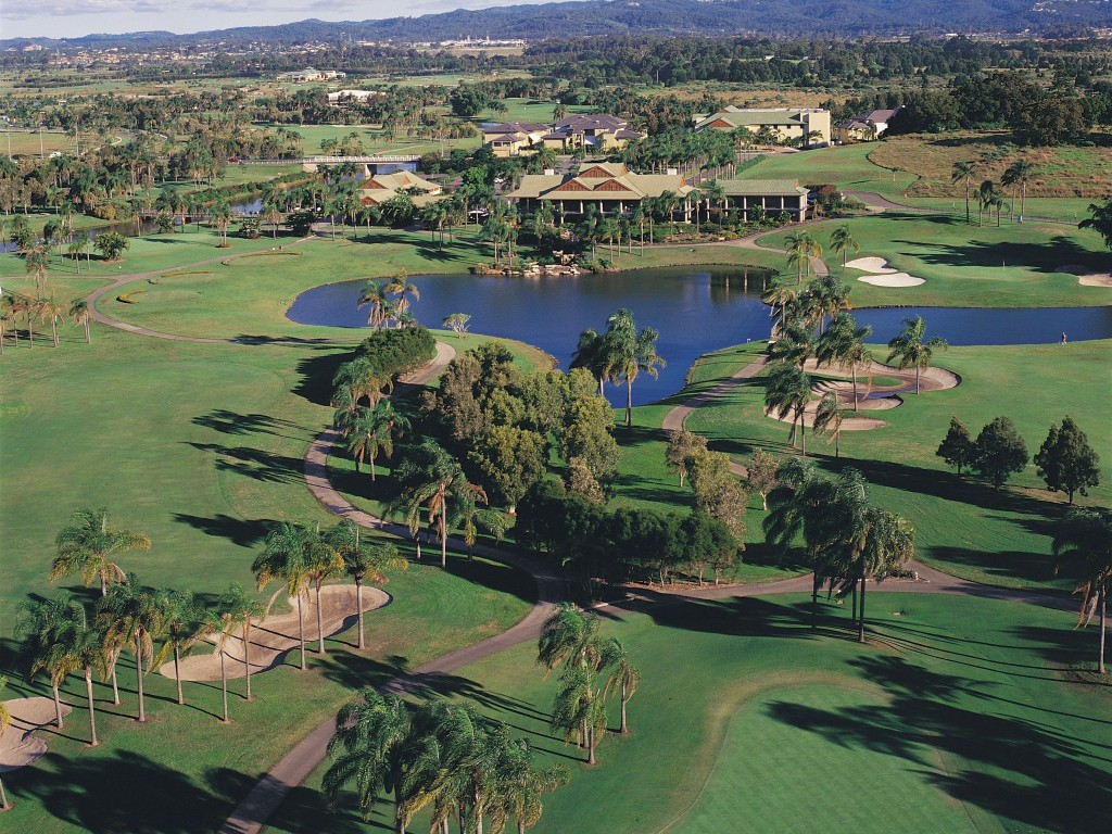 palm-meadows-golf-course-9454974