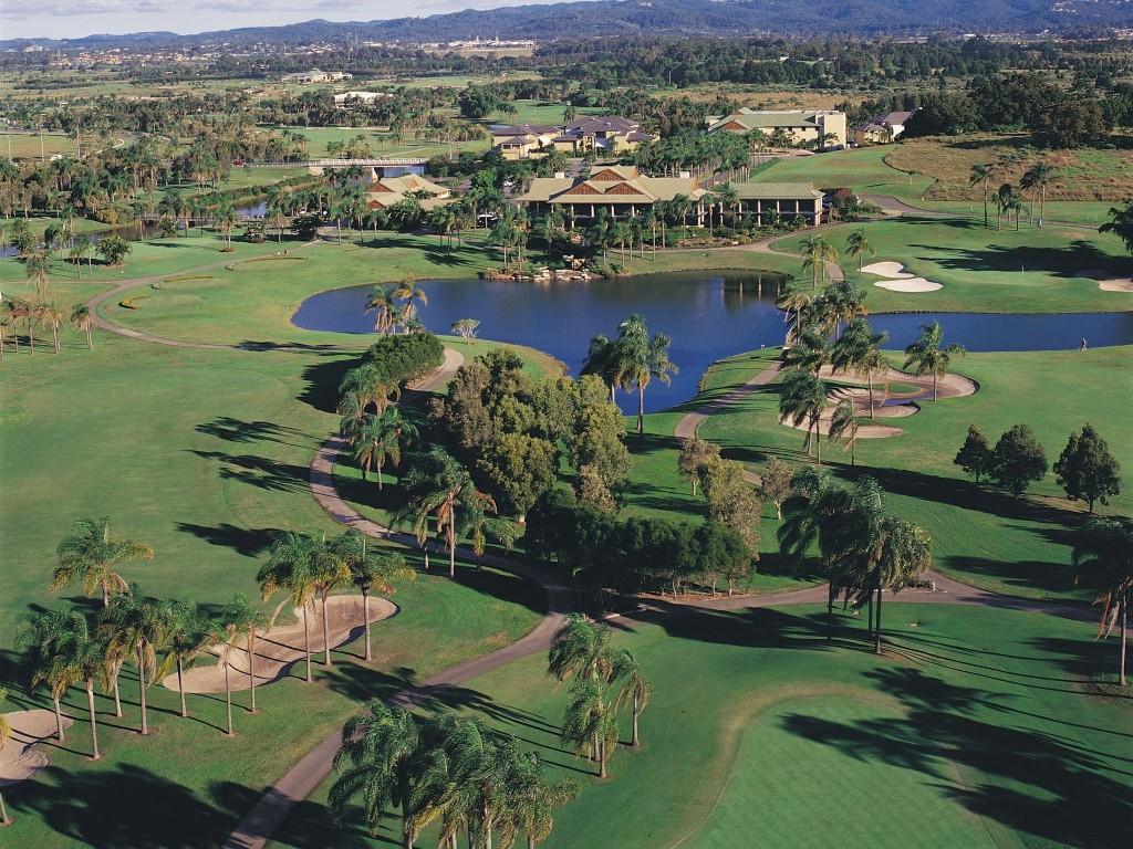 palm-meadows-golf-course-9454974