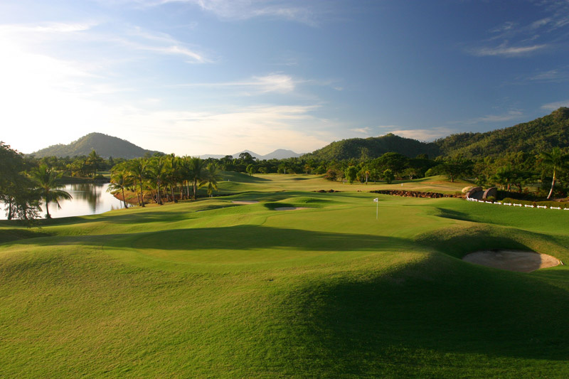 paradise-palms-golf-club_032723_full