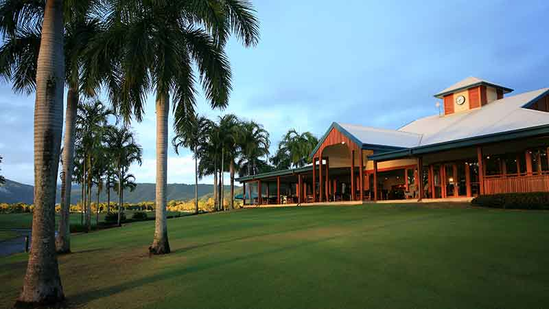 Palmer-Sea-Reef---Clubhouse-Dawn