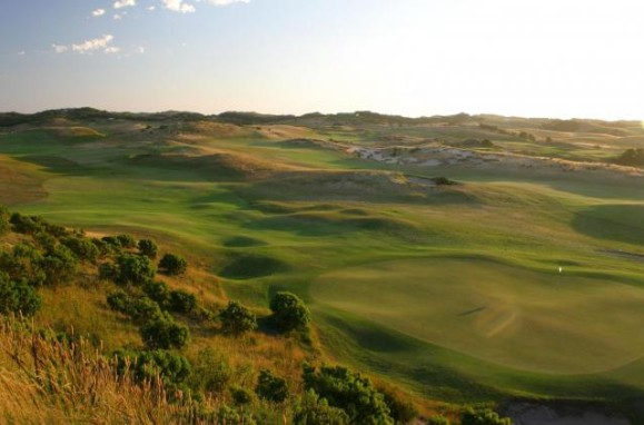 barwon-heads-golf-club-1