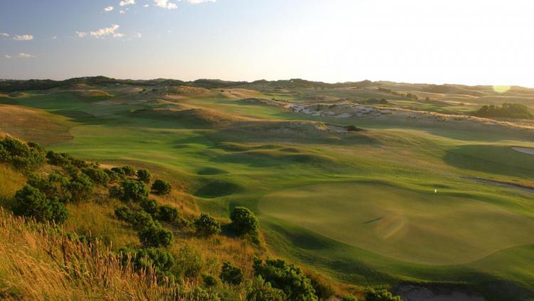 barwon-heads-golf-club-1